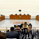 Menor sob guarda tem direito a receber pensão em caso de morte do tutor