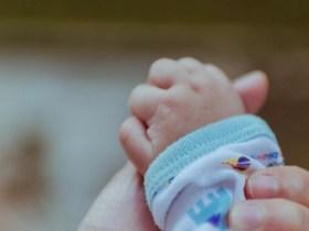 No Ceará, pais colocam bebê à venda na internet na noite de Natal