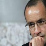 MP suíço diz que Odebrecht criou etapas para pagar propina
