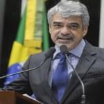 Oposição pede renúncia de Temer e novas eleições