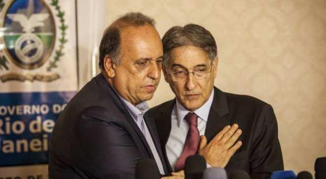 Rio, Minas, Rio Grande do Sul e Goiás começam 2017 com déficit de R$ 30 bi