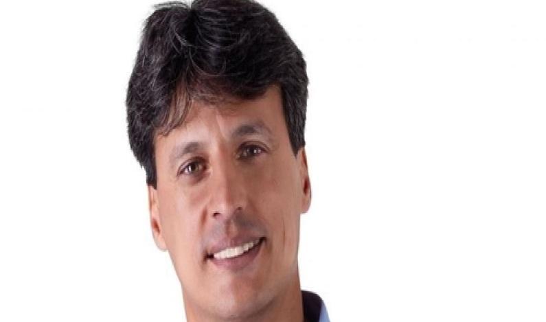 Cinco prefeitos da Baixada Fluminense estão desaparecidos
