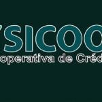 Golpista adultera cheque e saca valor 650 vezes maior em agência do Sicoob