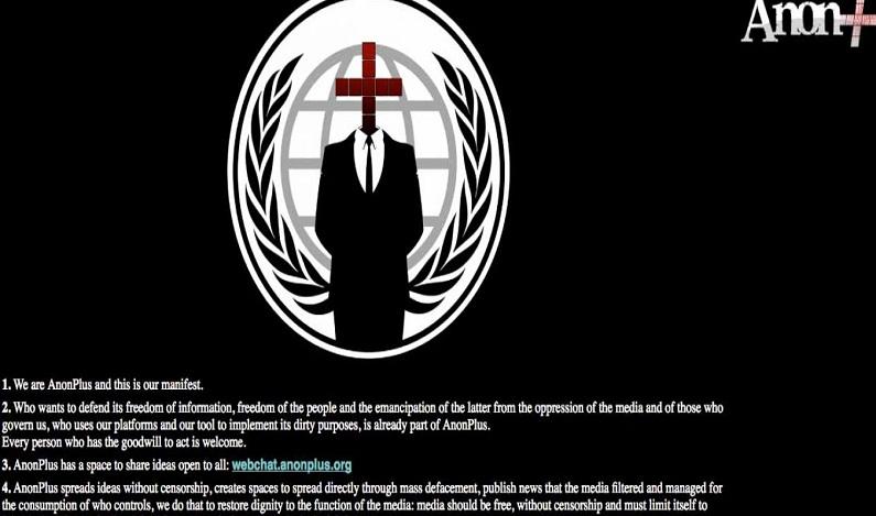 Site da Funai é invadido por hackers