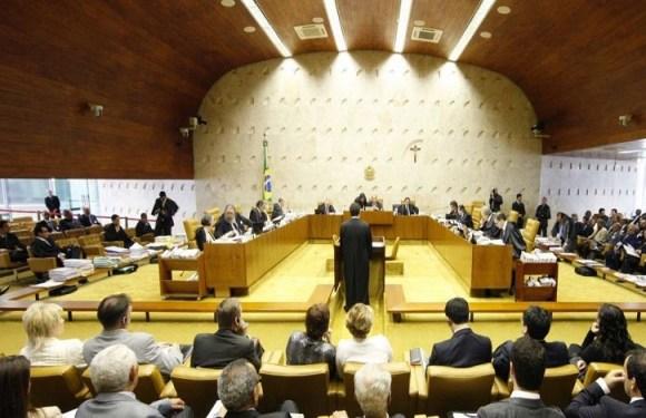 PT vai propor ação de inconstitucionalidade no STF contra lei da terceirização; veja o texto