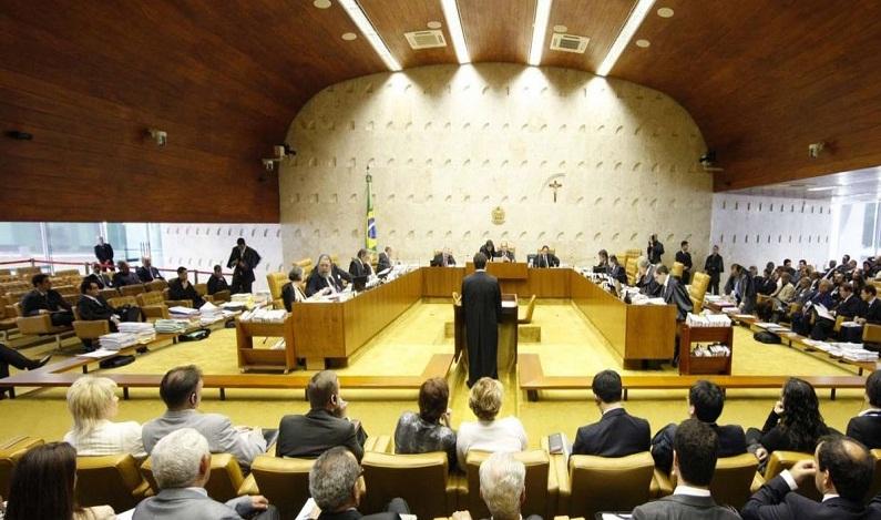 Novo relator da Lava-Jato deve ser escolhido nesta quarta por sorteio