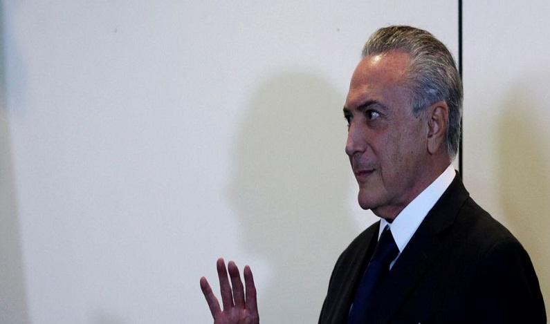 Governo libera R$ 1,2 bilhão para construir presídios