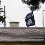 Terrorista de Berlim obrigou sobrinho a matar seu próprio tio