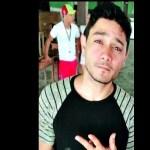 Troca de tiros deixa homem morto e policial ferido em Rio Branco
