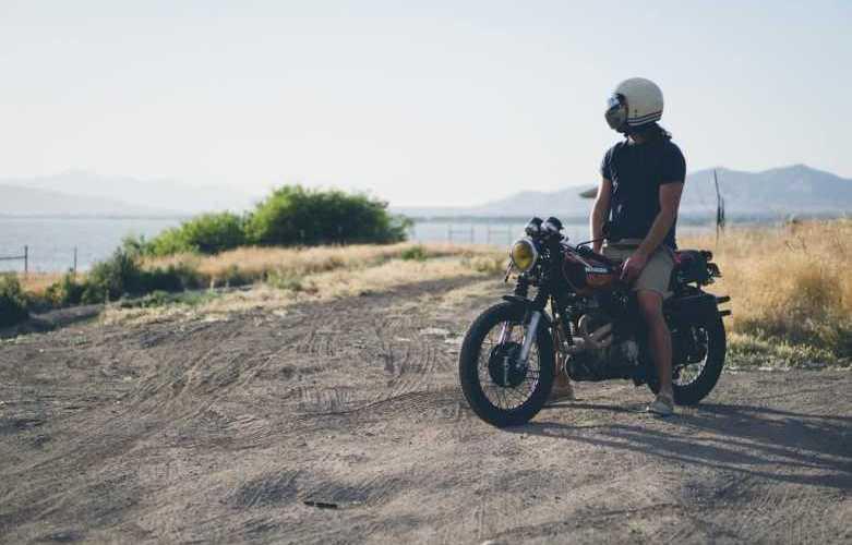 Bikes that made us: Ducati Monster