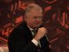 A ética nas empresas não se limita a um manual de boas práticas, diz Andreas Pohlmann
