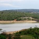 Governo do DF decreta situação de emergência por 180 dias devido à crise hídrica