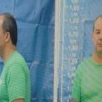 Cabral estuda acordo de delação para ter pena reduzida