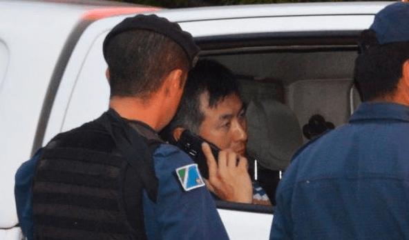 PRF que matou empresário será solto porque justiça não decretou preventiva
