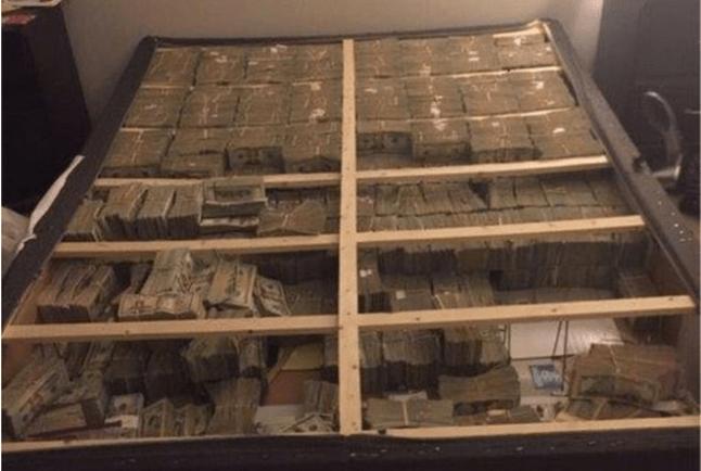 Telexfree, o maior golpe do planeta rendeu U$ 20 milhões a brasileiro preso