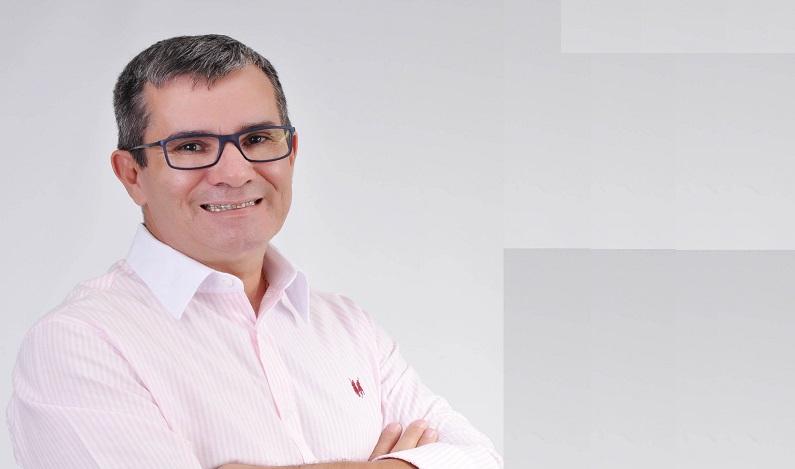 Isonomia do Sintero: Mais um servidor morre e a Injustiça Trabalhista ainda quer reunir técnicos em audiência pública