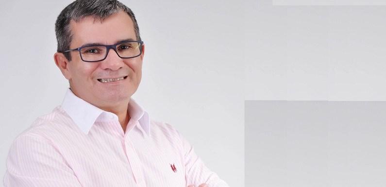 Isonomia do Sintero: servidores precisam assinar o acordo sob pena de morrerem sem receber – Por Carlos Terceiro, de Brasília