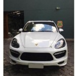 Incluído na lista da Interpol, Eike teve Lamborghini, Porsche e R$ 100 mil apreendidos pela PF