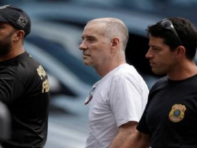 CVM multa Eike em R$ 21 milhões por uso de informação privilegiada