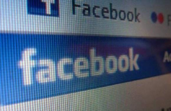 Facebook anuncia projeto para combater difusão de notícias falsas