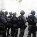 Governo Federal prorroga ação da Força Nacional no RN por 60 dias