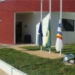 Eleição para Prefeitura de Guajará-Mirim ocorrerá em abril