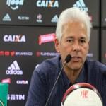 Ex-braço-direito de Eike Batista, vice-presidente do Flamengo é preso na Lava Jato