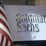 Trump avalia executivo do Goldman Sachs para cargo no Tesouro