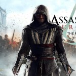 Assassins Creed – Adaptação do famoso game chega aos cinemas nacionais.