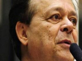 Jovair Arantes faz vaquinha para financiar campanha na Câmara