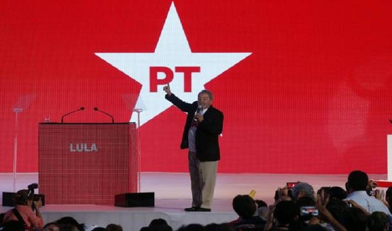 Em depoimento, dono da UTC confirma pagamento de propina à Petrobras e ao PT