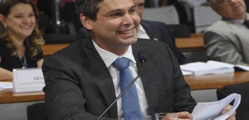Ministro Edson Fachin arquiva inquérito contra Lindbergh na Lava-Jato