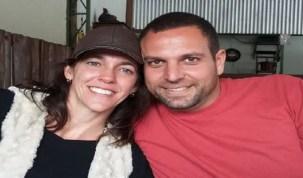 Marido de delegada que bateu em segurança feminina vai continuar preso