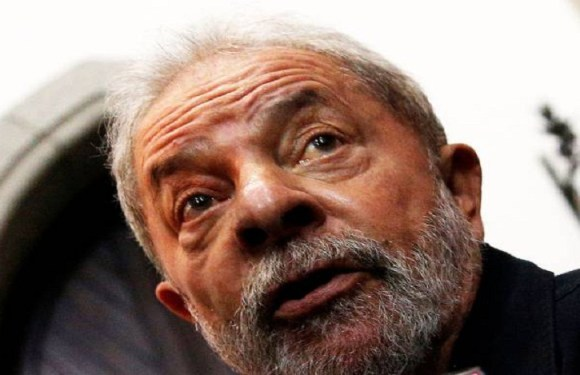 Lula dá aval para PT negociar cargos na Mesa Diretora da Câmara