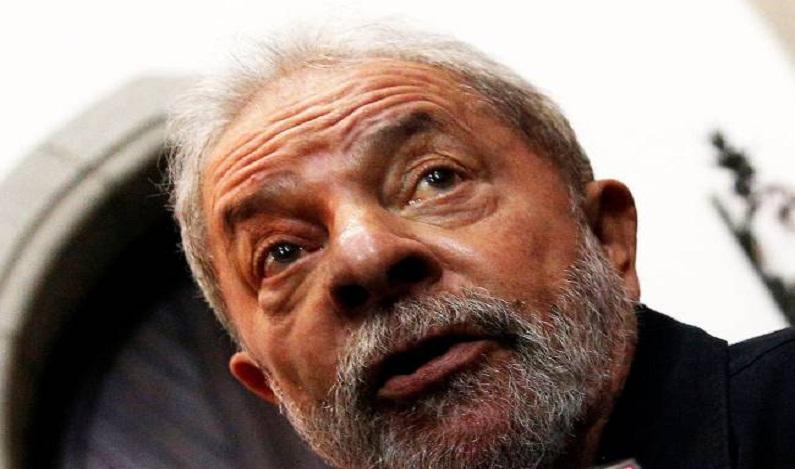 Moro nega a Lula suspensão de processo por morte de Marisa