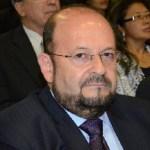 Secretário de Saúde do TO é investigado por omissão e homicídio