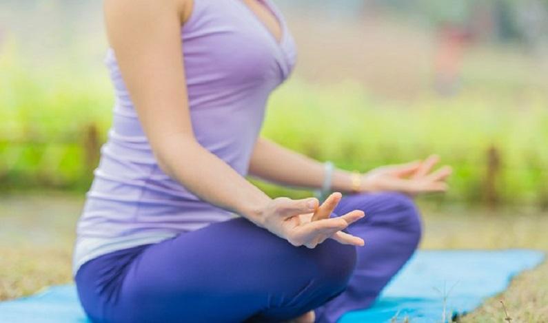 Meditação e música podem reverter perda de memória precoce em adultos