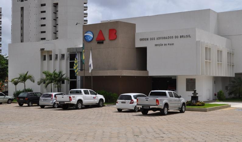 OAB do Piauí tem anuidade mais baixa do país