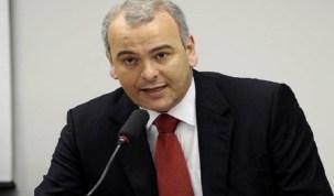 PSB decide não ter candidato à presidência da Câmara