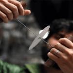 Invenção de R$ 0,60 pode mudar medicina em países pobres