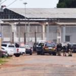 'Soltei para evitar novo massacre', diz juiz que liberou 160 presos