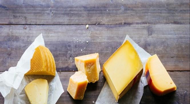 Confira um mini-guia completo sobre queijo