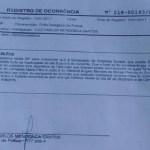 Câmeras de segurança não registraram nada do furto no Maracanã