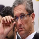 Rosso suspenderá campanha na Câmara até manifestação do STF