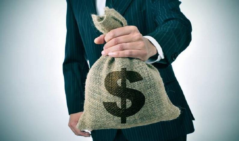 Santander antecipa dinheiro que poderá ser sacado do FGTS