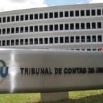 TCU acusa Joesley e Mantega por prejuízo de R$ 126 milhões no BNDES