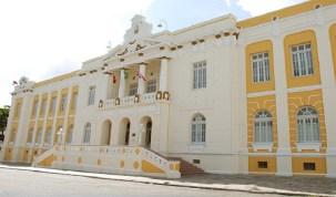 Desembargadores pedem anulação de eleição para presidência do TJ/PB pela 2ª vez
