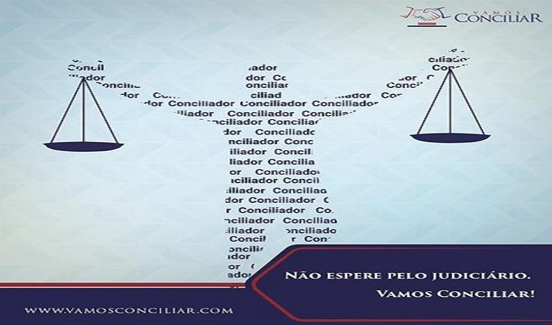 Serviço de conciliação on-line promete reduzir fila de processos na Justiça