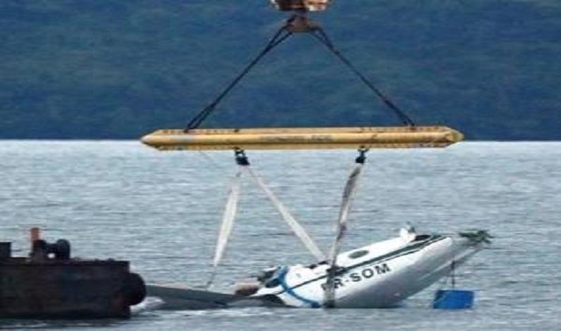 Sabotagem em avião de Teori está praticamente descartada, diz PF