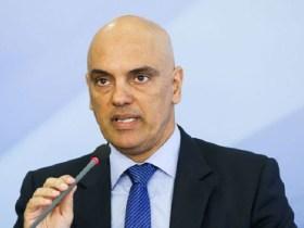 """""""O problema do sistema prisional é a corrupção"""", diz ministro"""